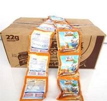 0003260_peak-choco-carton_415