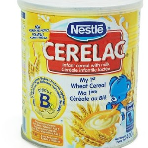 CERELAC WHEAT1