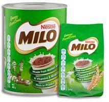 MILO_266x250