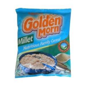 Nestle-Golden-Morn-Millet-with-Soya-450g