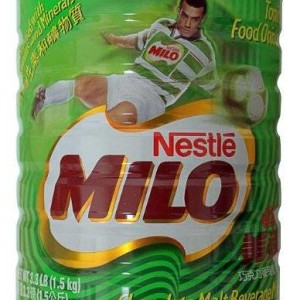 Nestle_Milo_Chocolate - Copy