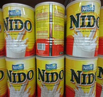 full-cream-nido-milk-powder-500x500