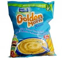 golden-morn-classic