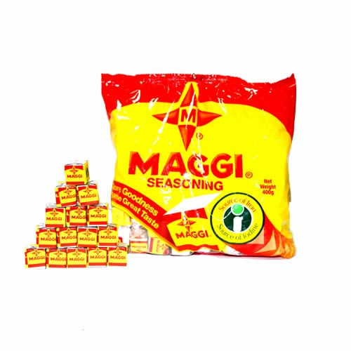 maggi chicken-400gx-500x500