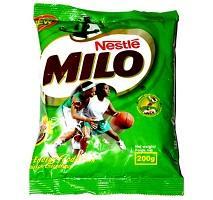 milo-sachet-refill-200g