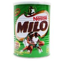 milo-tin-500x500