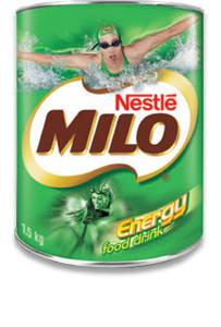 milo_detail