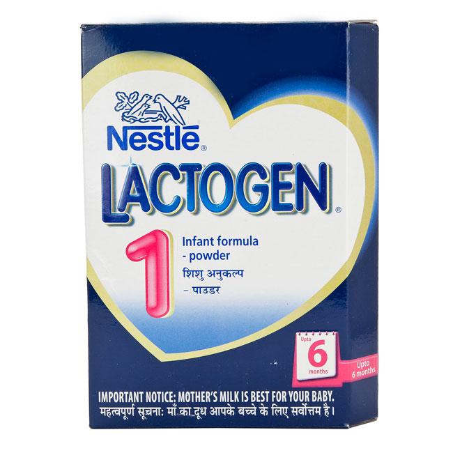 nestle_lactogen_1_400g_