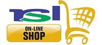 RSL Online  Store