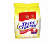 THREE CROWNS POWDERED MILK (POUCH) 380g  | ONE CARTON