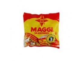 MAGGI CHICKEN CUBE 16(100x4g)