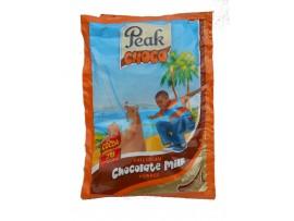 PEAK CHOCO (SACHET) 22g X 210 | 1 CARTON