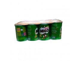 MILO 12X500G TIN