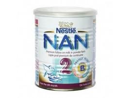 NAN 2 (12x400g)