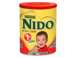 NIDO (12x900g)