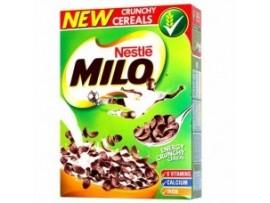 MILO CRUNCHY 12x320g