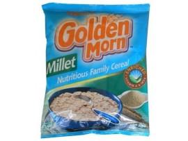 GOLDEN MORN MILLET 100x50g