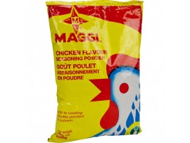 MAGGI CHICKEN SEASONING POWDER (18x450g)