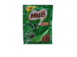 MILO 120x20g
