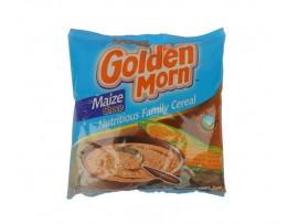 GOLDEN MORN CHOCO 12x450g
