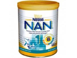 NAN 1 (12x400g)
