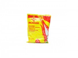 MAGGI CRAYFISH SEASONING POWDER (18x450g)