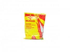 MAGGI CUBE (1x2500x4g)