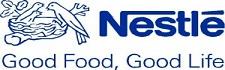 Nestle-Logo-300x121