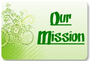 Our-Mission-Banner