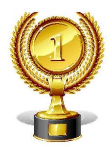 Awards – RSL Interna...