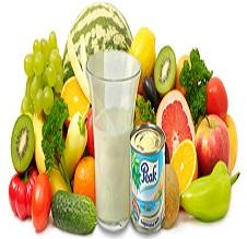 nutrition_basics