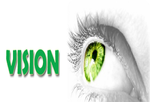 vision-banner