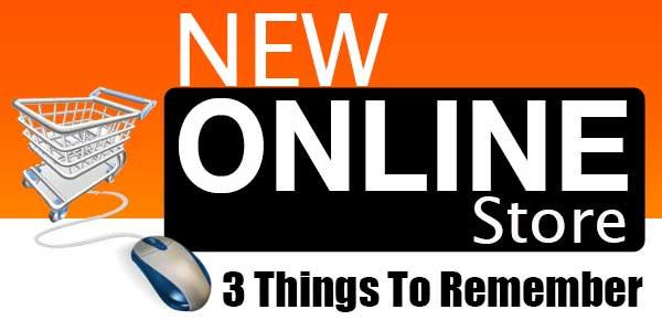 New-Online-Store.jpg